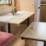 Tiny-caravana-Pequod-9