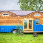 Tiny-caravana-Pequod