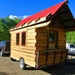 Tiny-caravana-Stanley