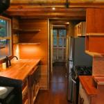 Tiny-caravana-Valencia-2