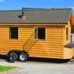 Tiny-caravana-Voight