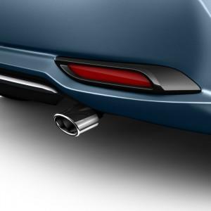 accesorios originales Toyota Auris 2015 04
