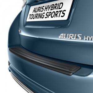 accesorios originales Toyota Auris 2015 05