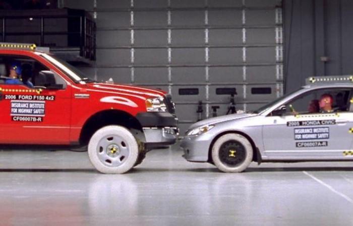 car-vs-truck
