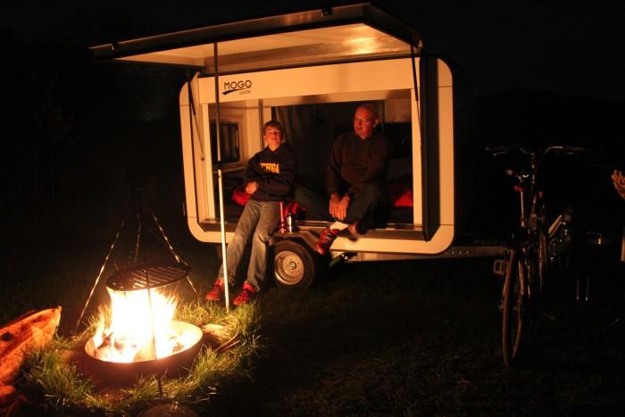 caravana Mogo 02