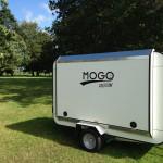 caravana Mogo 04