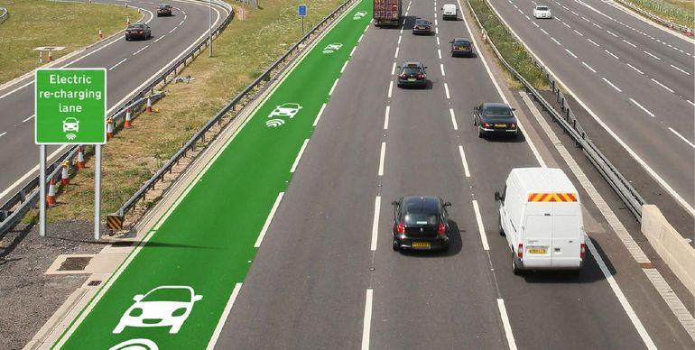 carreteras-cargan-coches-electricos-2