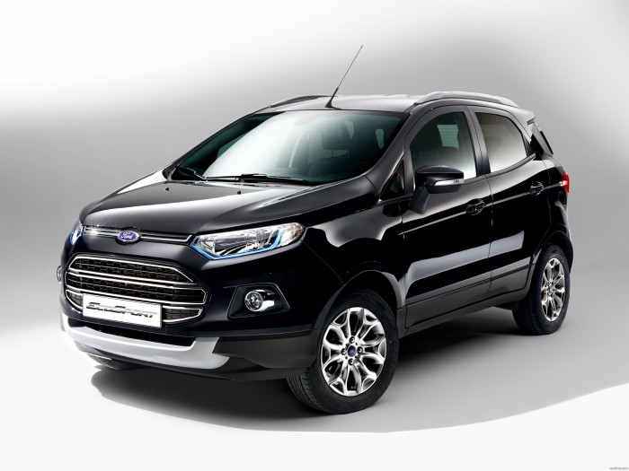 ford_ecosport-europe-2015_r7
