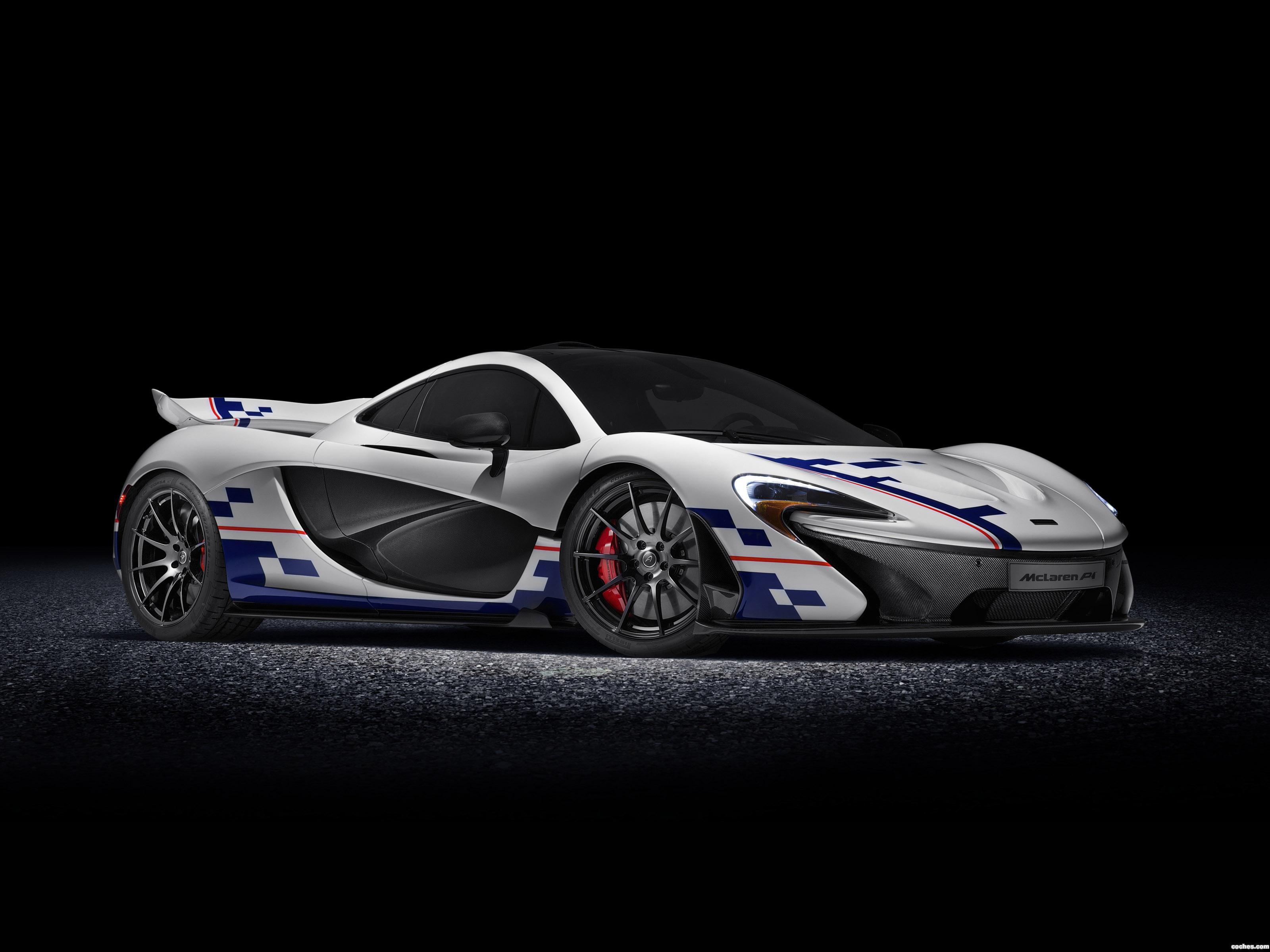 mclaren_p1-mso-inspired-by-alain-prost-2015_r6