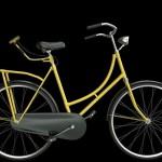 proyector-bici-1