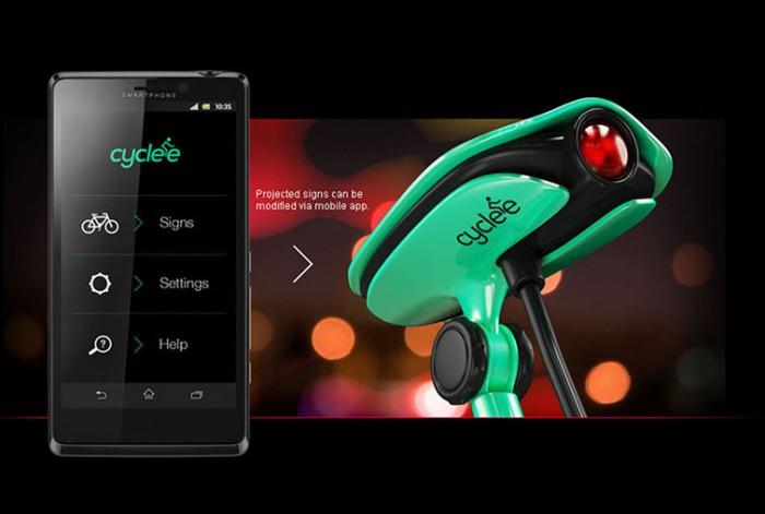 proyector-bici-2