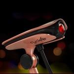 proyector-bici-6
