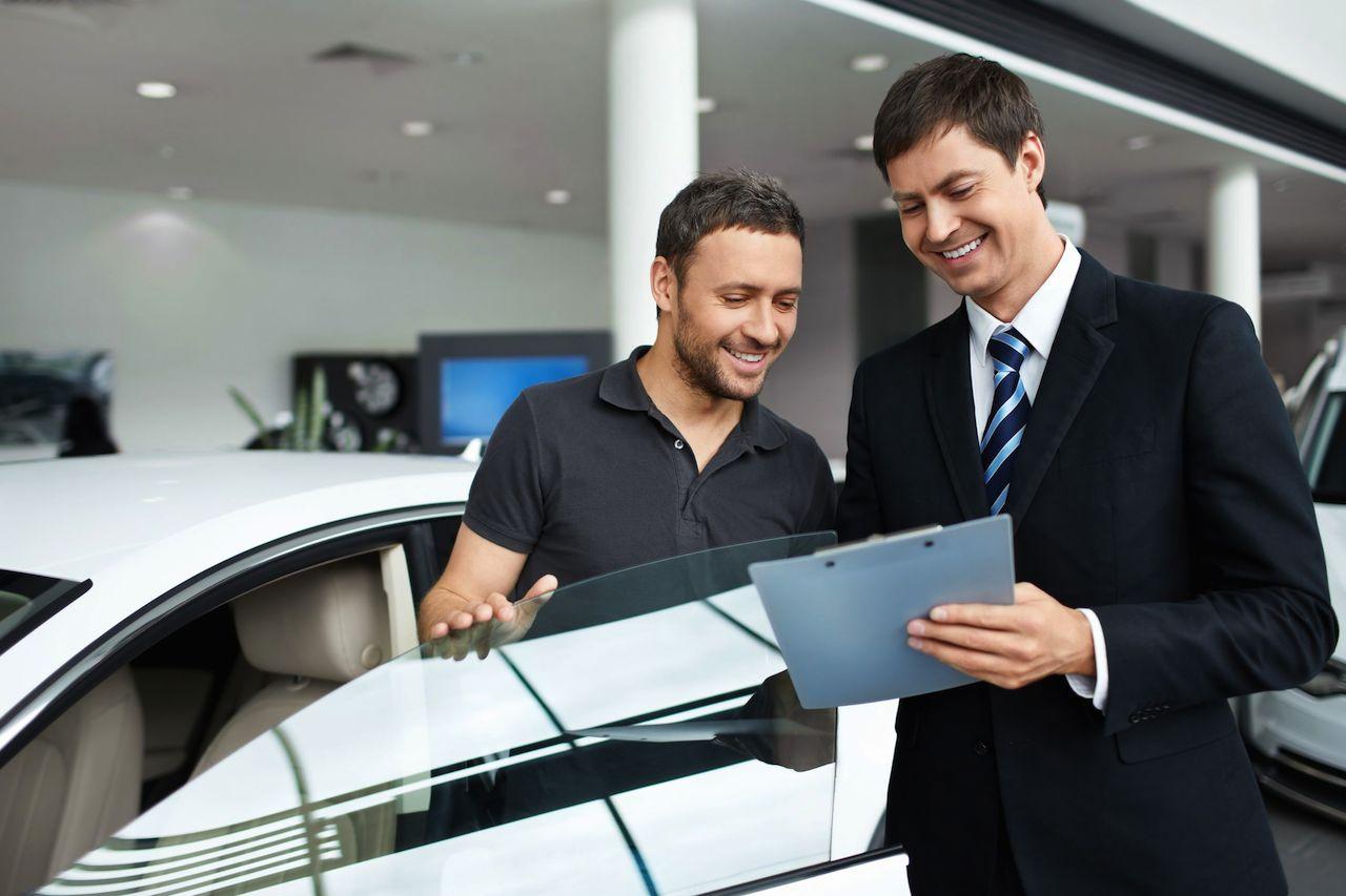 usaa car insurance customer service