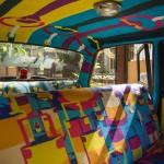 tapicería-taxi-13
