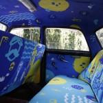 tapicería-taxi-18