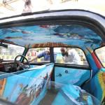 tapicería-taxi-2