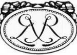 Renault Logo 01