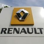 tn_RenaultGroup_68045_global_en