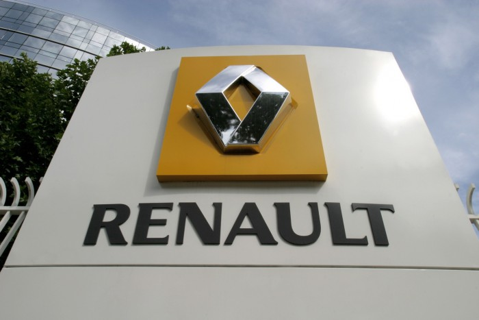 tn_RenaultGroup_68045_global_en