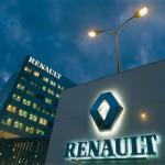 tn_RenaultGroup_68046_global_en