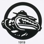 Renault Logo 02