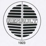 tn_RenaultGroup_68051_global_en