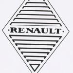tn_RenaultGroup_68052_global_en