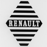 tn_RenaultGroup_68054_global_en