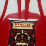 tn_RenaultGroup_68059_global_en