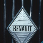 tn_RenaultGroup_68060_global_en