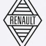tn_RenaultGroup_68061_global_en