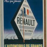 tn_Renault_130_global_en