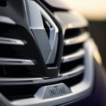 tn_Renault_62416_global_en