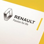 tn_Renault_66820_global_en