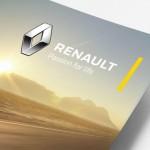 tn_Renault_66821_global_en