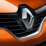 tn_Renault_68041_global_en
