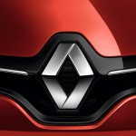 tn_Renault_68042_global_en