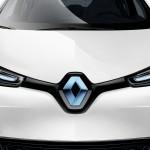 tn_Renault_68043_global_en