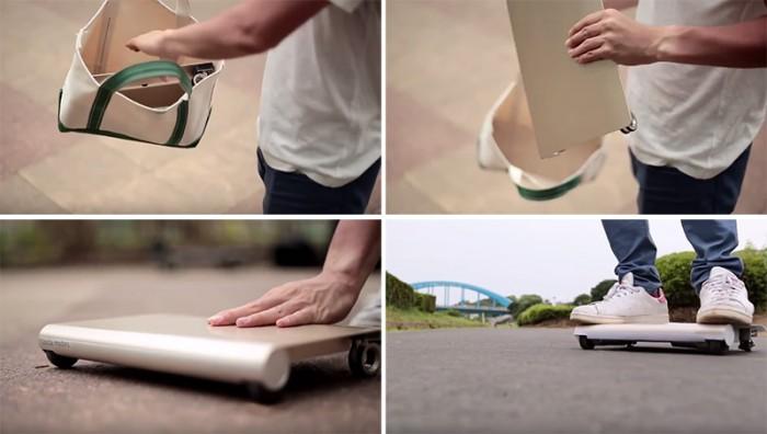 walk-car 01