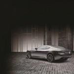 Aston Martin DB9 GT Bond Edition 2015 02