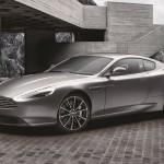 Aston Martin DB9 GT Bond Edition 2015 03
