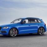 Audi SQ5 TDI plus 2015 01