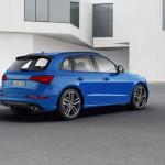 Audi SQ5 TDI plus 2015 02