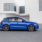 Audi SQ5 TDI plus 2015 03