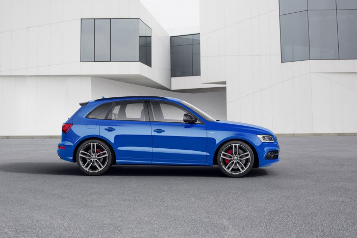 Audi SQ5 TDI plus 2015 03