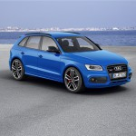 Audi SQ5 TDI plus 2015 04