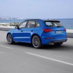 Audi SQ5 TDI plus 2015 05