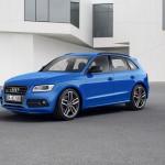 Audi SQ5 TDI plus 2015 06