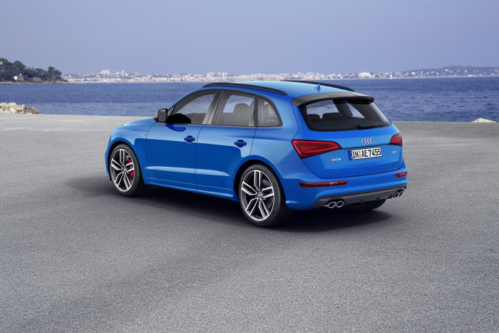 Audi SQ5 TDI plus 2015 07