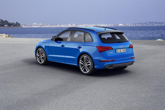 Audi SQ5 TDI plus 2015 07